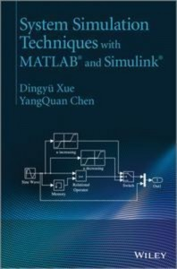 Baixar System simulation techniques with matlab and pdf, epub, eBook