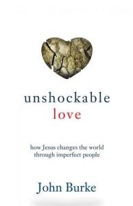 Baixar Unshockable love pdf, epub, ebook