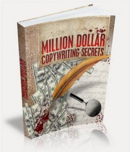 Baixar Million dollar copywriting secrets pdf, epub, ebook