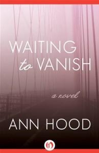 Baixar Waiting to vanish pdf, epub, ebook