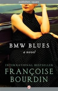 Baixar Bmw blues pdf, epub, eBook