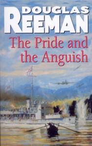 Baixar Pride and the anguish, the pdf, epub, ebook