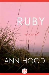 Baixar Ruby pdf, epub, ebook
