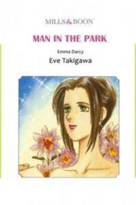 Baixar Man in the park (mills & boon comics) pdf, epub, ebook