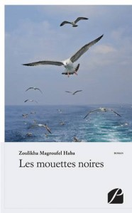 Baixar Mouettes noires, les pdf, epub, ebook