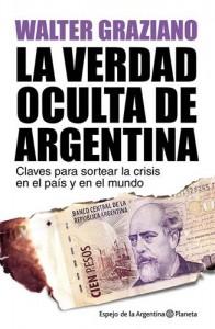 Baixar Verdad oculta de argentina, la pdf, epub, ebook