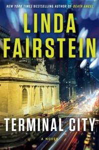 Baixar Terminal city pdf, epub, ebook