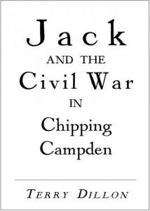 Baixar Jack and the civil war in chipping campden pdf, epub, eBook