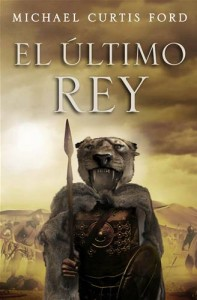 Baixar Ultimo rey, el pdf, epub, eBook