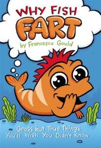 Baixar Why fish fart pdf, epub, eBook