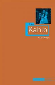 Baixar Frida kahlo pdf, epub, ebook