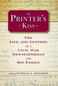 Baixar Printers kiss, the pdf, epub, ebook