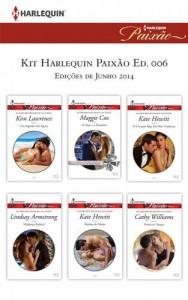Baixar Kit harlequin paixao jun.14 – ed.06 pdf, epub, eBook