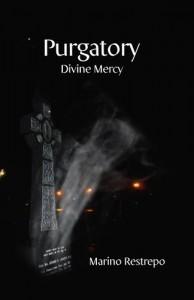 Baixar Purgatory: divine mercy pdf, epub, ebook