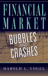 Baixar Financial market bubbles and crashes pdf, epub, eBook