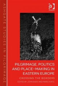 Baixar Pilgrimage, politics and place-making in eastern pdf, epub, eBook