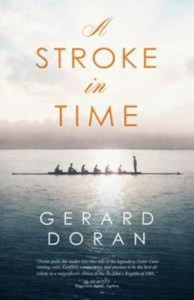 Baixar Stroke in time, a pdf, epub, eBook