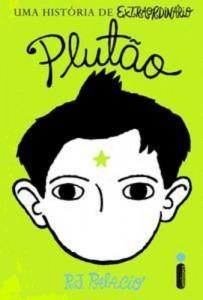 Baixar Plutao pdf, epub, ebook