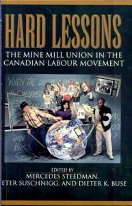 Baixar Hard lessons pdf, epub, eBook