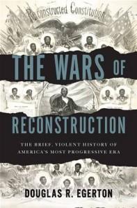 Baixar Wars of reconstruction, the pdf, epub, eBook