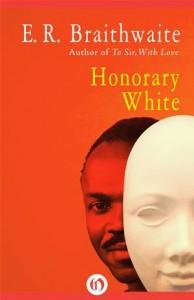 Baixar Honorary white pdf, epub, ebook