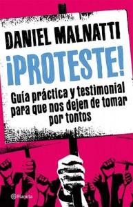 Baixar Proteste! pdf, epub, eBook