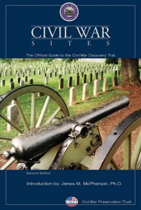 Baixar Civil war sites, 2nd pdf, epub, ebook