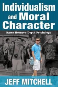 Baixar Individualism and moral character: karen pdf, epub, ebook