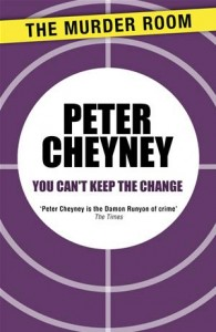 Baixar You can't keep the change pdf, epub, eBook