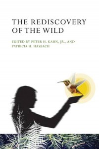Baixar Rediscovery of the wild, the pdf, epub, ebook