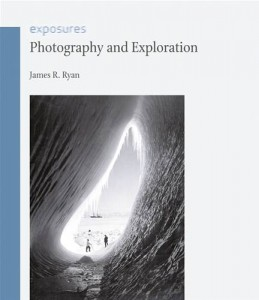 Baixar Photography and exploration pdf, epub, eBook