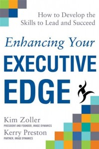 Baixar Enhancing your executive edge: how to develop pdf, epub, ebook