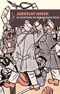 Baixar Aventuras do bom soldado svejk, as pdf, epub, ebook
