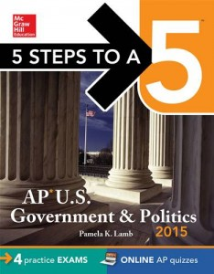 Baixar 5 steps to a 5 ap us government and politics, pdf, epub, ebook