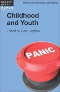 Baixar Childhood and youth pdf, epub, eBook