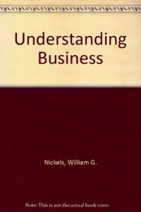 Baixar Understanding business pdf, epub, eBook