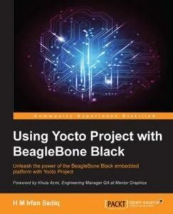 Baixar Using yocto project with beaglebone black pdf, epub, ebook