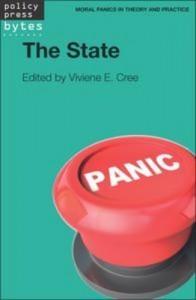 Baixar State, the pdf, epub, eBook