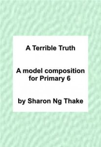 Baixar Terrible truth, a pdf, epub, ebook
