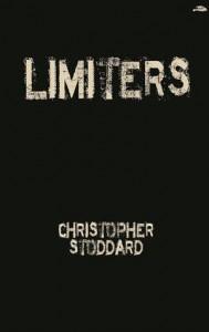 Baixar Limiters pdf, epub, eBook