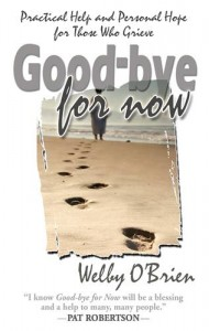 Baixar Good-bye for now pdf, epub, eBook