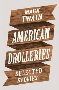Baixar American drolleries pdf, epub, eBook