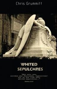 Baixar Whited sepulchres pdf, epub, ebook