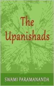 Baixar Upanishads, the pdf, epub, eBook