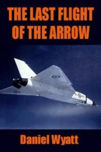 Baixar Last flight of the arrow, the pdf, epub, eBook