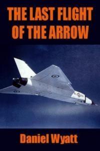 Baixar Last flight of the arrow, the pdf, epub, ebook