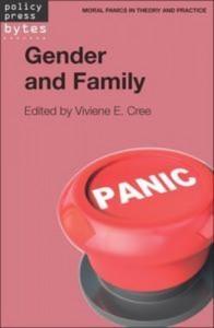 Baixar Gender and family pdf, epub, eBook