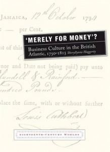 Baixar Merely for money? pdf, epub, eBook