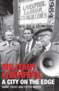 Baixar Militant liverpool pdf, epub, eBook