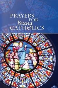 Baixar Prayers for young catholics pdf, epub, ebook